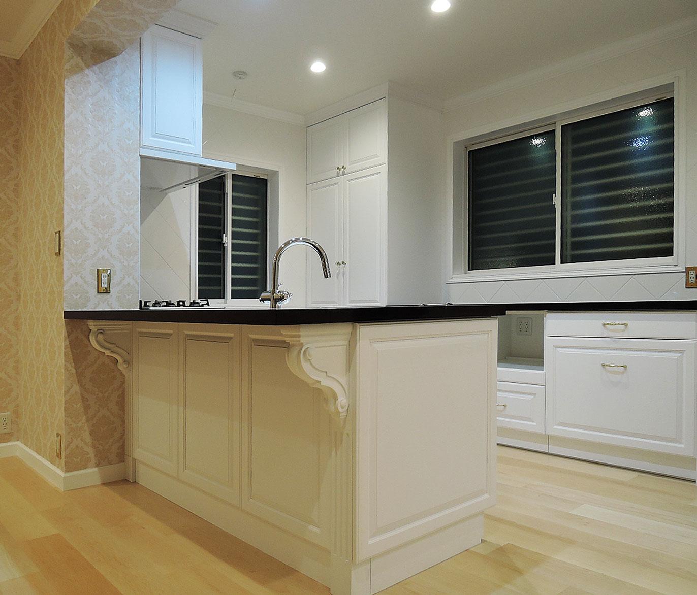 kitchen_sa.jpg