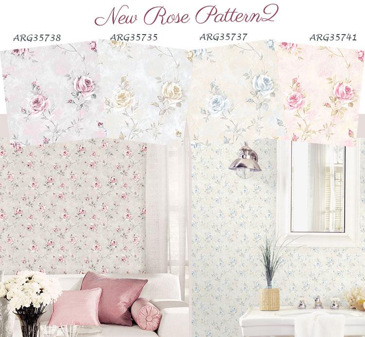 rose_new2.jpg