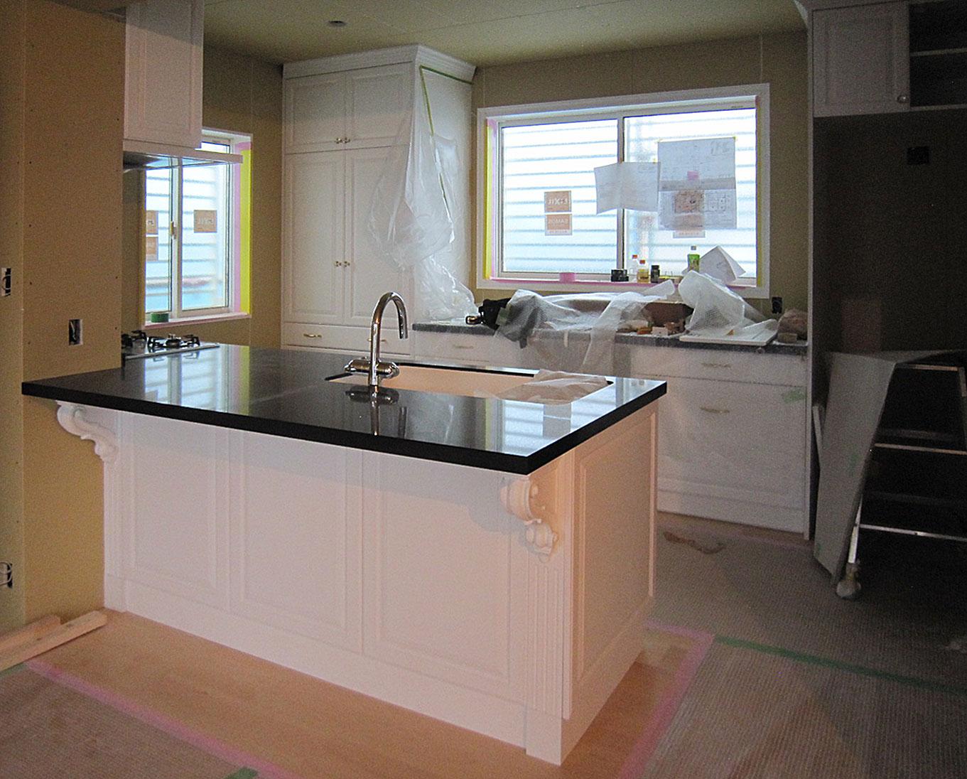 white-kitchen-s.jpg