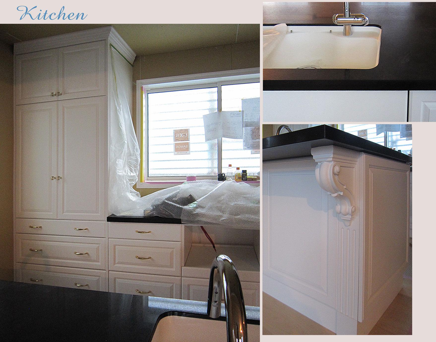 white-kitchen-s2.jpg