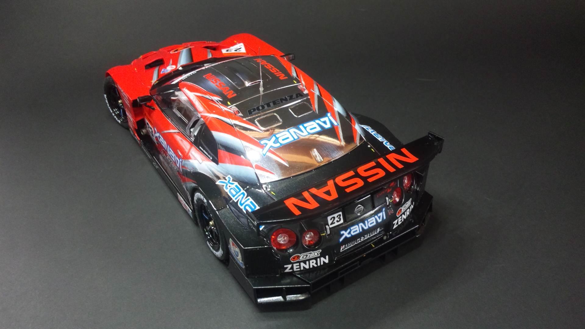18XANAVI NISMO GT-R(R35)-04