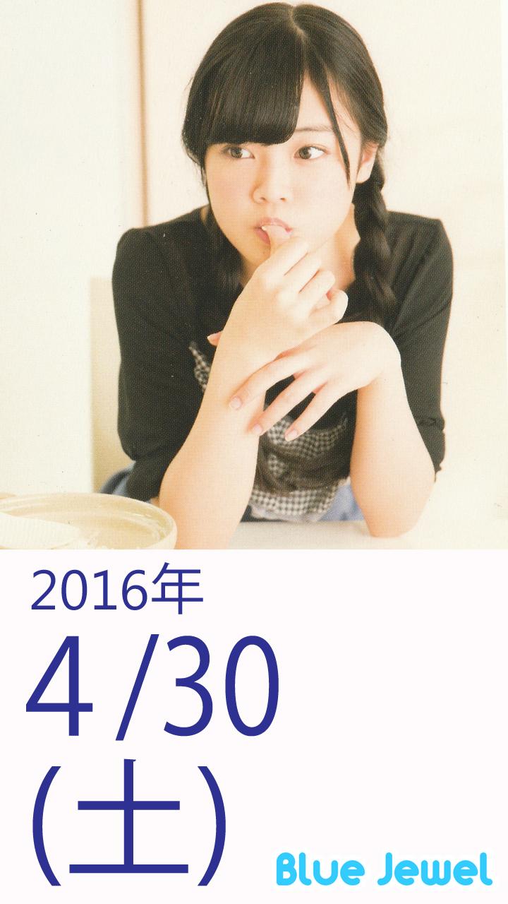 4_30.jpg
