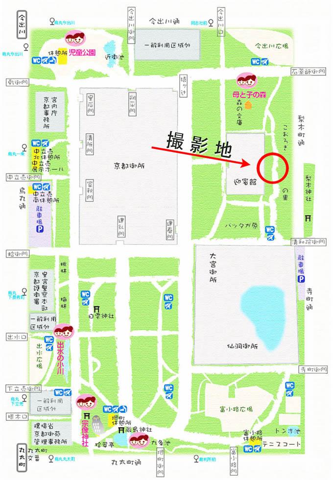 map_L_019.jpg