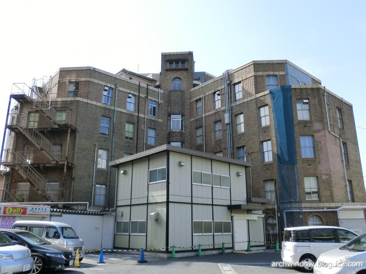 大学 医科 病院 女子 東京
