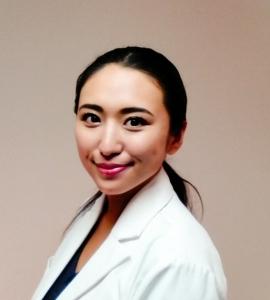 Arco Iris -Nutrition Support-代表 富田 幸子