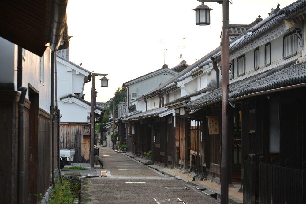 今井町-2
