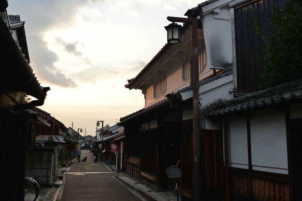 今井町-3