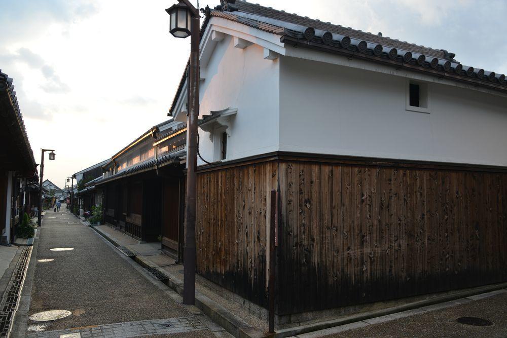 今井町-4