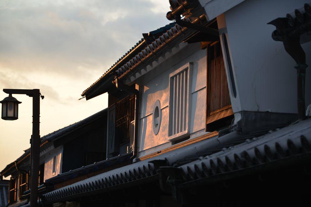 今井町-5