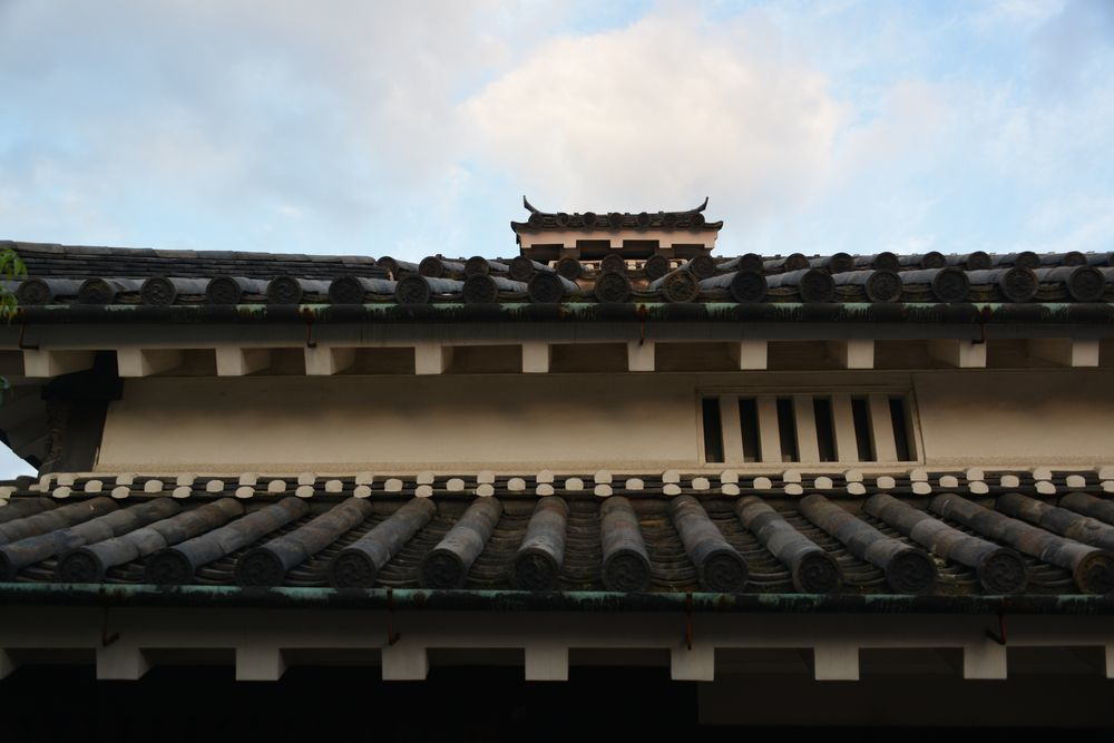 今井町-6