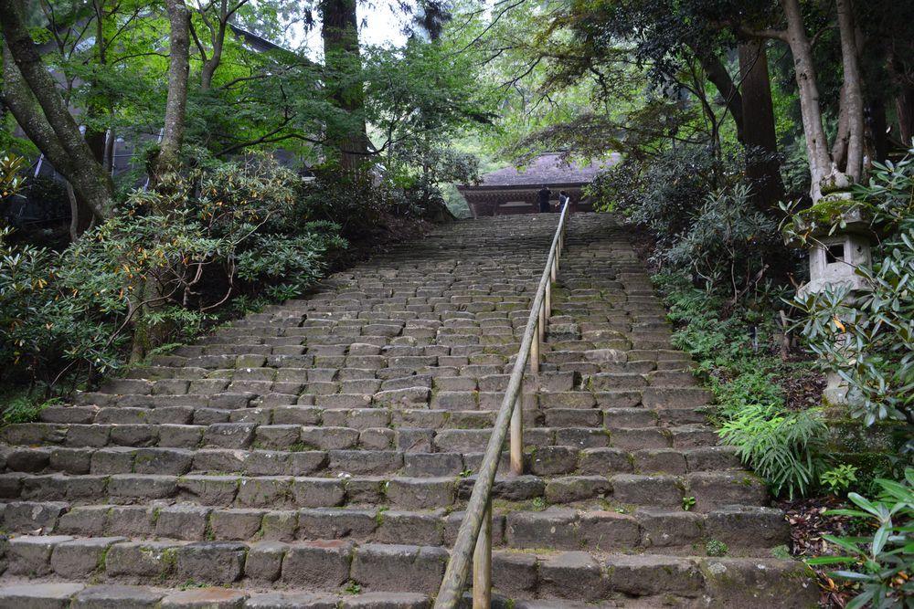 室生寺-4