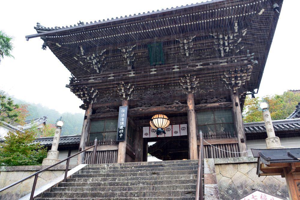 長谷寺-1