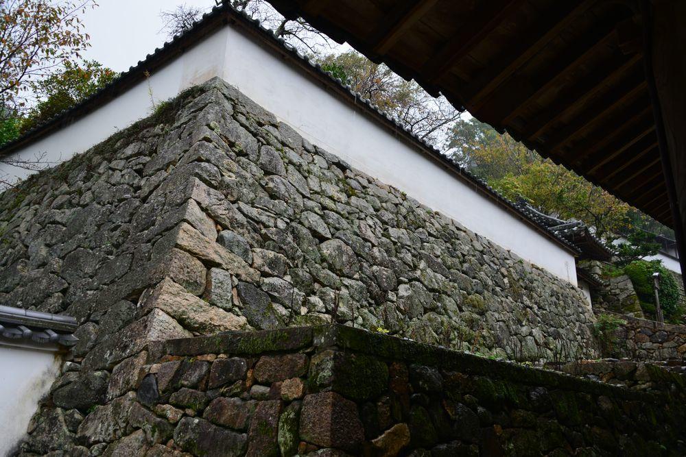 長谷寺-3
