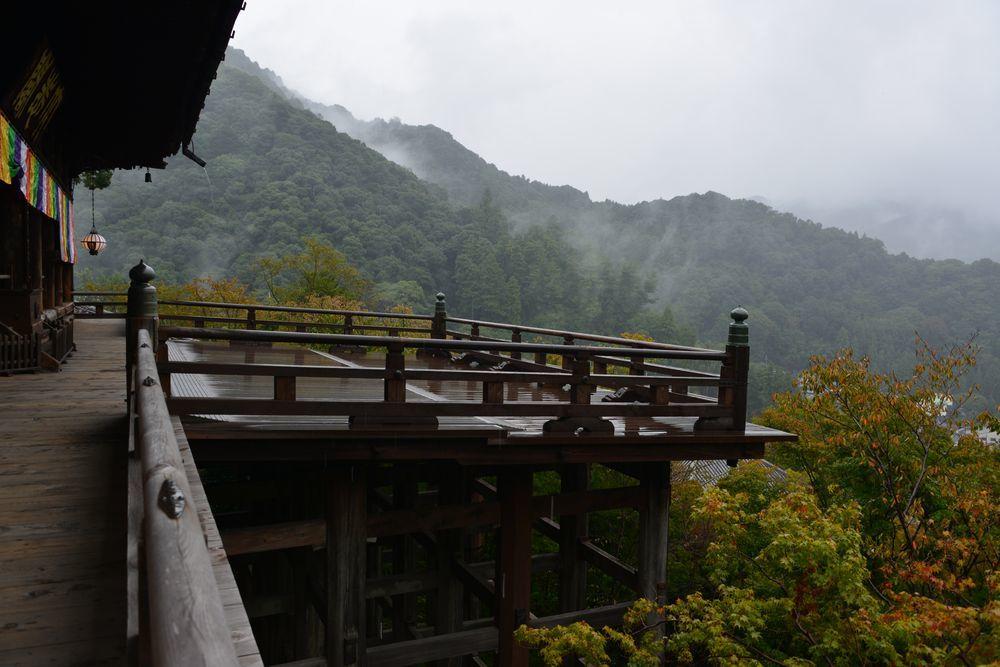 長谷寺本堂-5