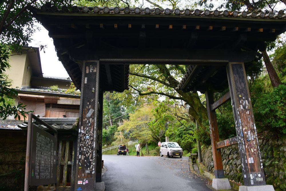 吉野山-2