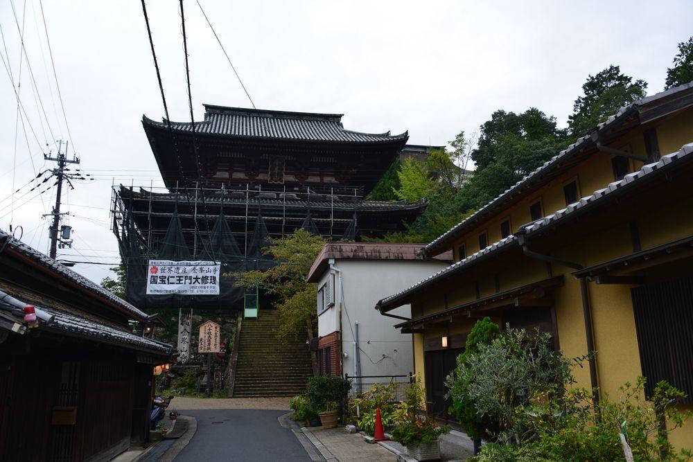 吉野山-3