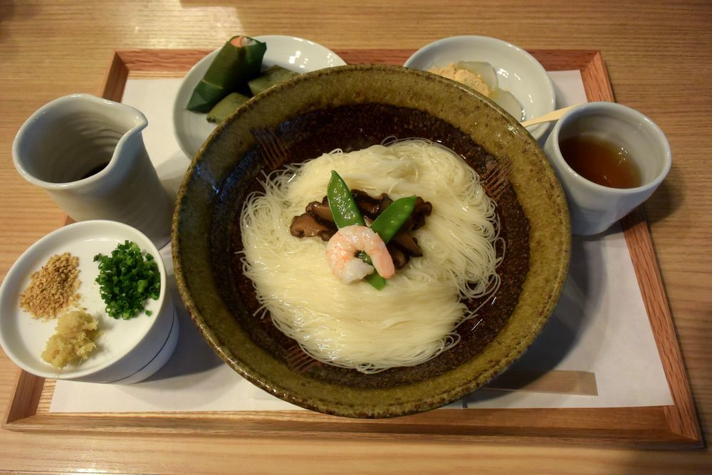 三輪素麺-2