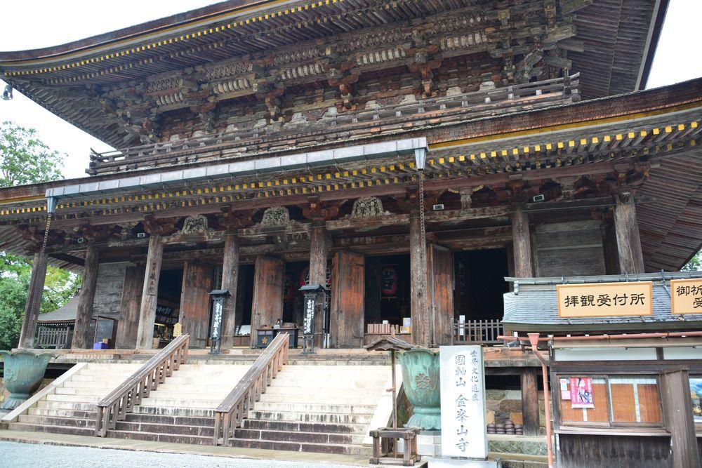 蔵王堂-4