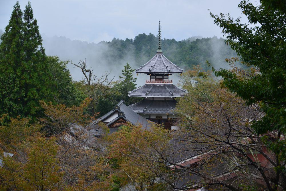 蔵王堂-8
