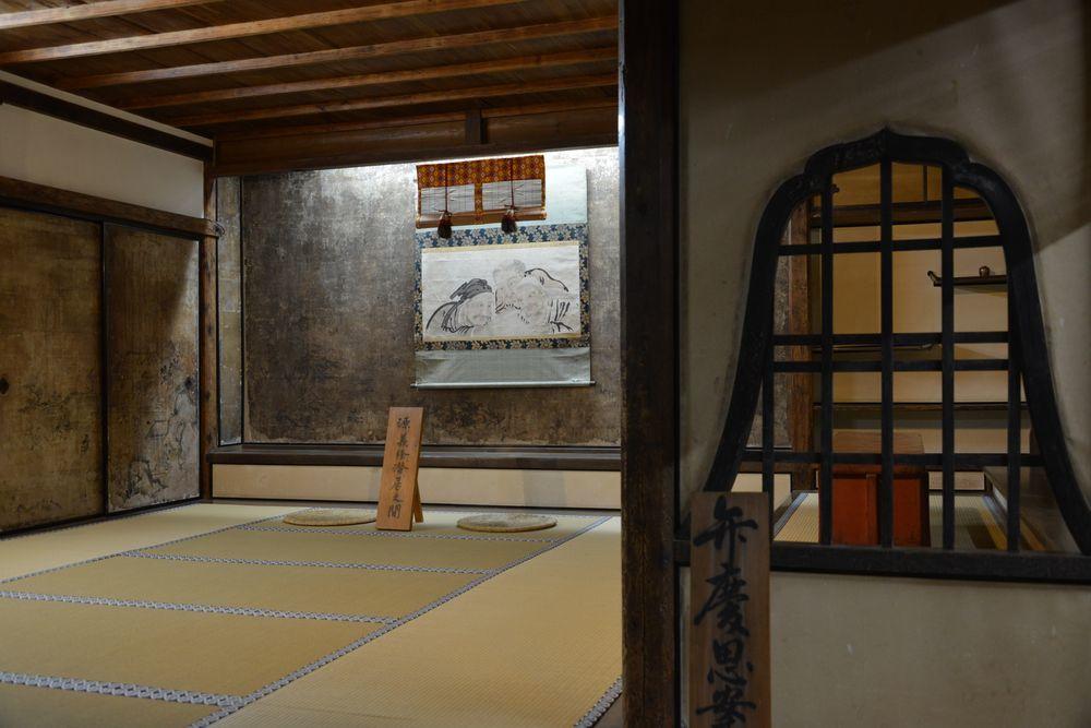 吉水神社-4