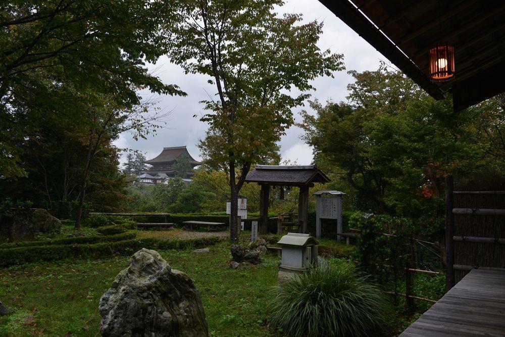 吉水神社-6