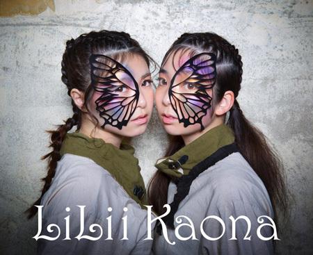 LiLii Kaona_2018