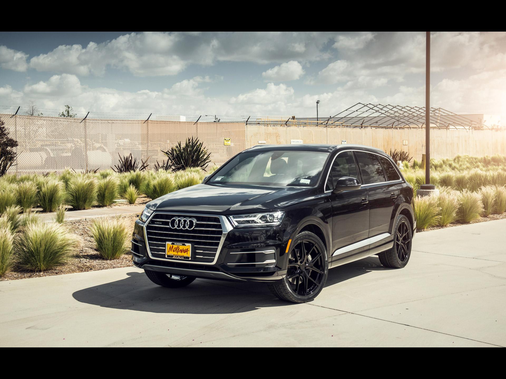 2018 Audi A4 Oil Leak | 2017 2018 2019 Audi Reviews