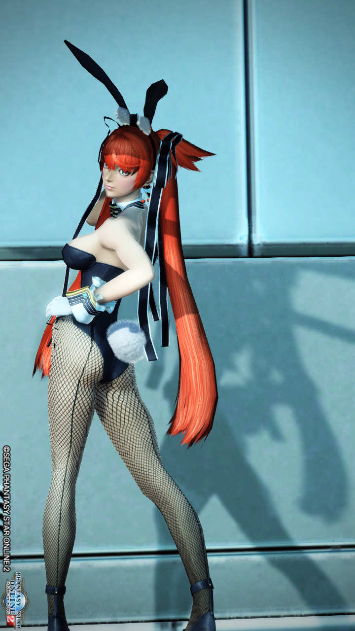 pso20160425_212430_053.png