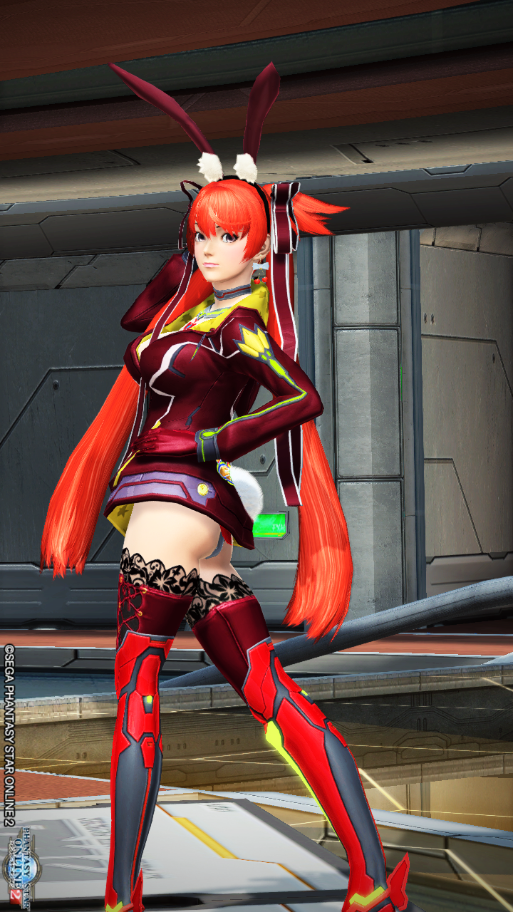 pso20160425_235925_056.png