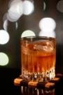 飲み物ウイスキー