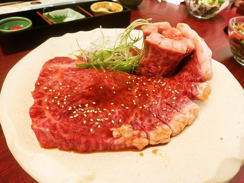 foodpic7057386s-.jpg