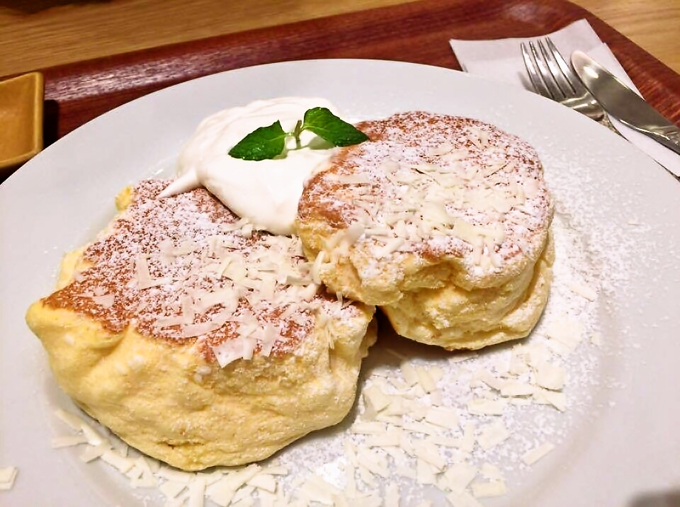 foodpic7065335.jpg