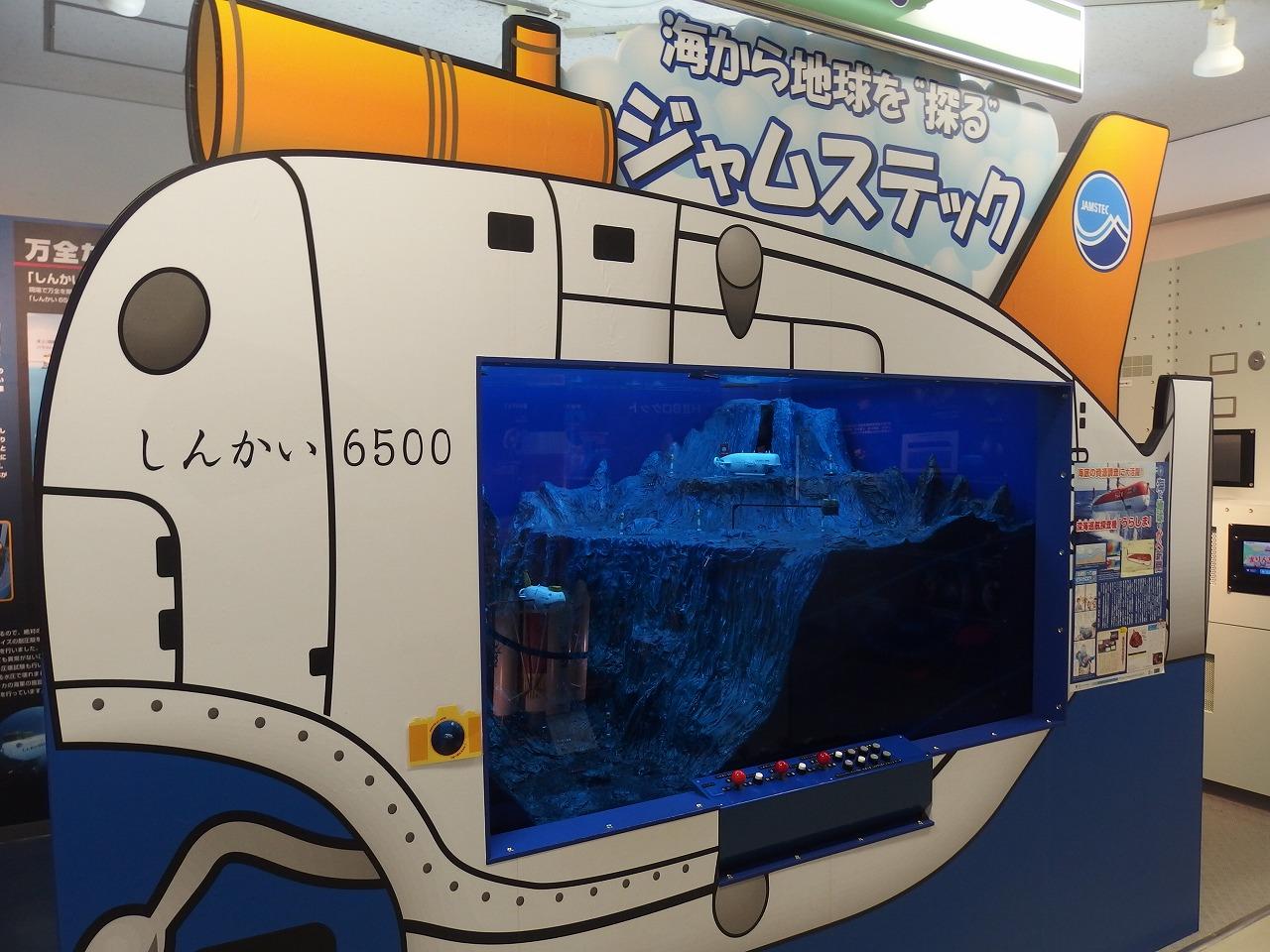 s-P5210078.jpg