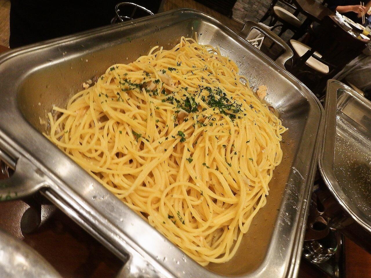s-foodpic7082679.jpg