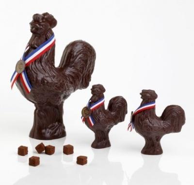 201682-euro-2016-pas-de-but-pas-de-chocolat-by-sebastien-gaudard.jpg