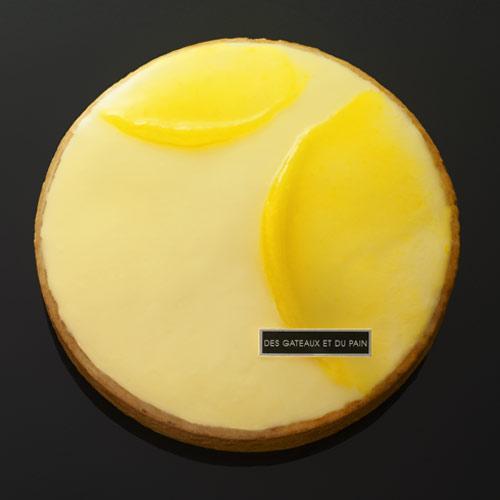 absolue-citron_1_4.jpg