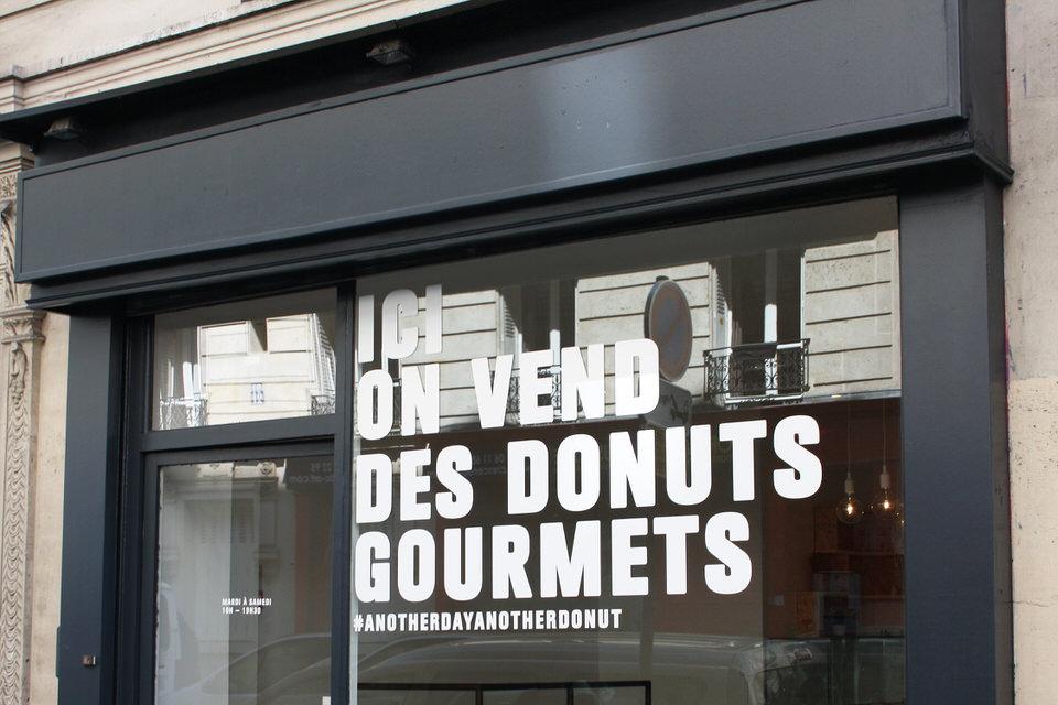 img-0762les-petits-donuts-paris-bouge-lise-lemasson-272427188.jpg