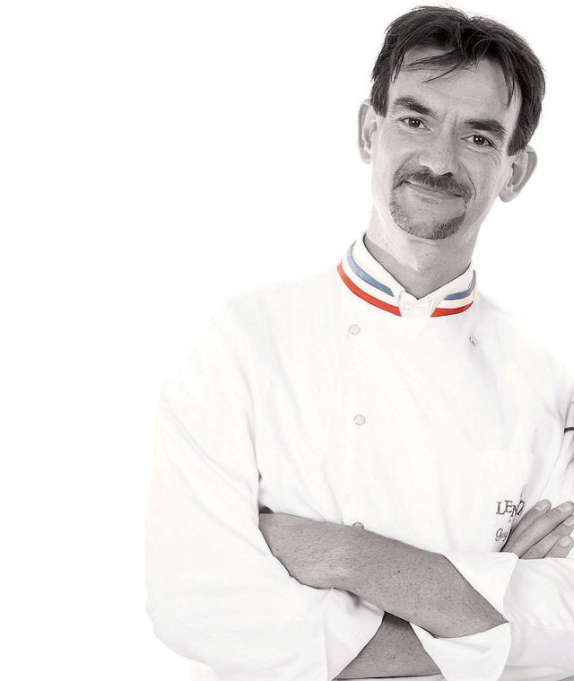 le-chef-patissier-guy-krenzer_5196241.jpg