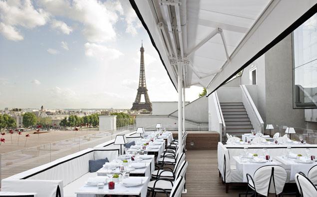 maison-blanche-paris-avenue-montaigne.jpg