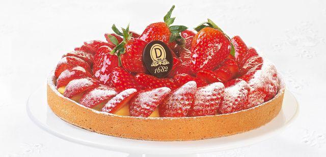 tarte-aux-fraises-par-dalloyau_5626499.jpg