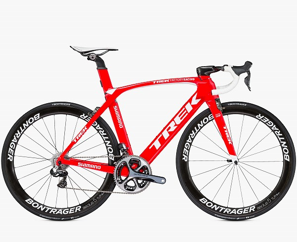 1476000_2016_A_1_Madone_Race_Shop_Limited_H1s-20160405.jpg