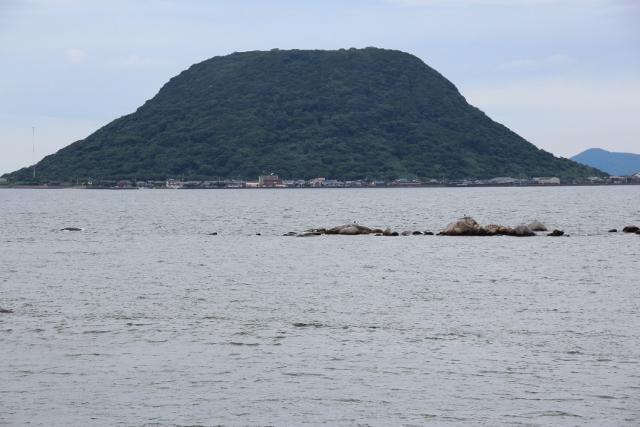 高島2 (640x427)