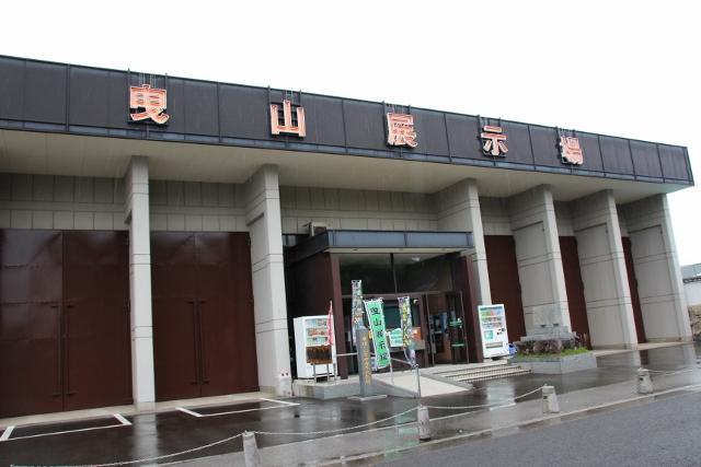 曳山2 (640x427)