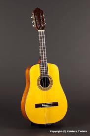 トレスギター