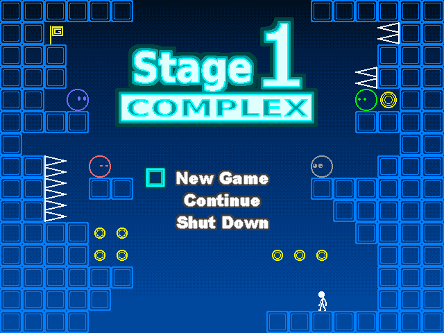 stage1.png