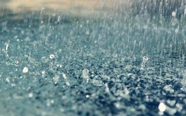 Rainy Blue1