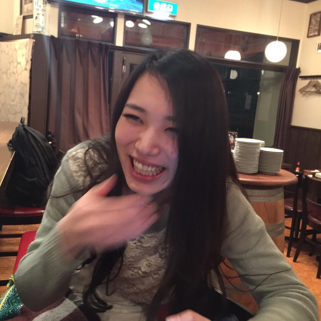 fc2blog_20160624223016ff1.jpg