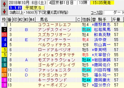 18平城京S