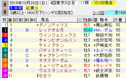 18紅葉S