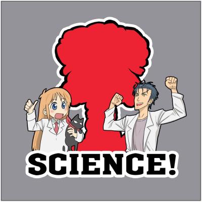 chara-science.jpg